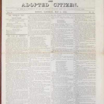5.1.1852.pdf