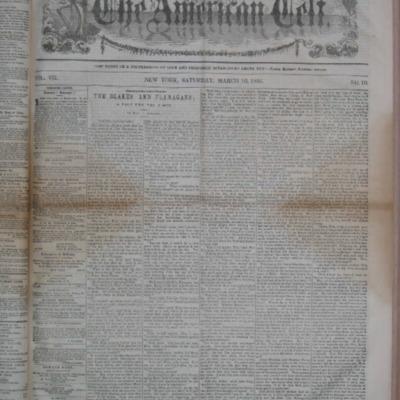 3.10.1855 web.pdf