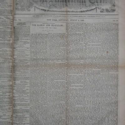 8.4.1855 web.pdf