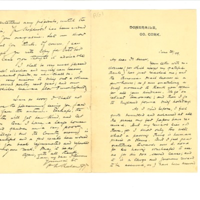 Sheehan-Heuser.1899.06.30.pdf