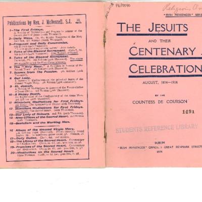 DeCourson, Jesuits web.pdf
