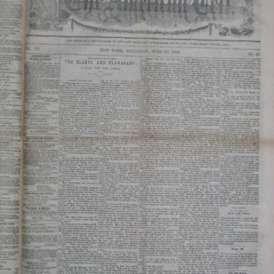 6.23.1855 web.pdf