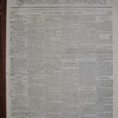 11.18.1854 web.pdf