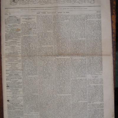 4.15.1854 web.pdf