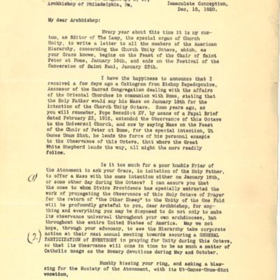 Dougherty-Wattson 1.pdf