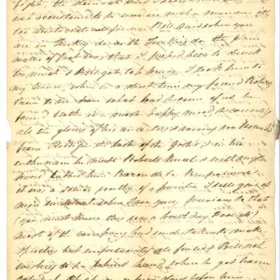 Aristide.1833.10.10.pdf