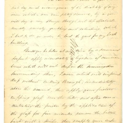 Aristide-William.1833.06.23.pdf