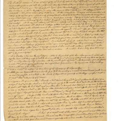Frenaye-Gallitzin July 28, 183-.pdf