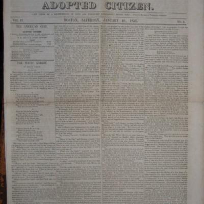 1.10.1852 web.pdf