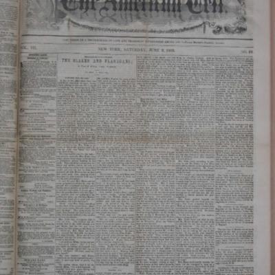 6.9.1855 web.pdf