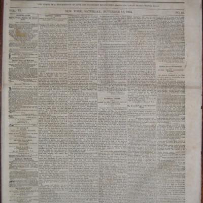 11.11.1854 web.pdf