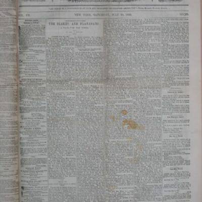 7.21.1855 web.pdf
