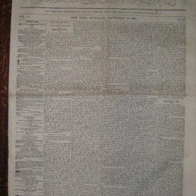 9.16.1854 web.pdf