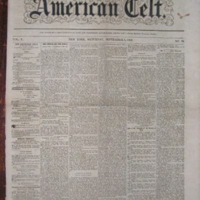 9.3.1853 web.pdf