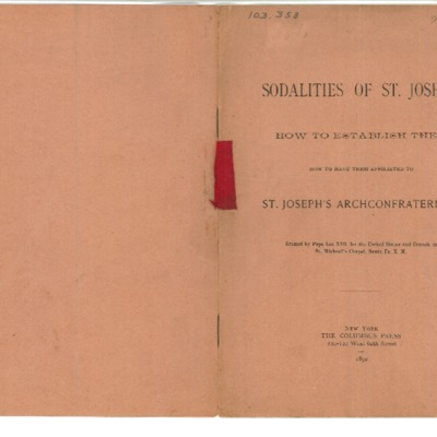 Sodalities of St. Joseph.pdf