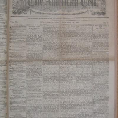 11.10.1855 web.pdf