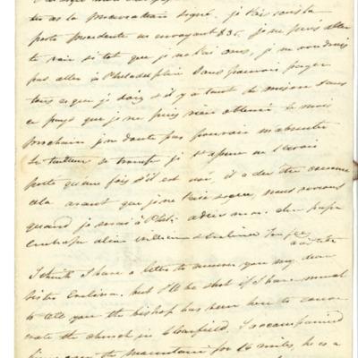 Aristide.1832.03.10.pdf