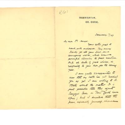 Sheehan-Heuser.1899.01.07.pdf