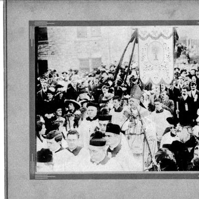 Abp. Prendergast-Procession.tif