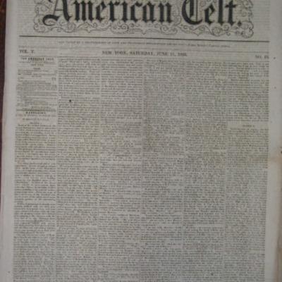 6.11.1853 web.pdf
