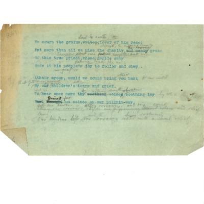Sheehan-Poem 1.pdf