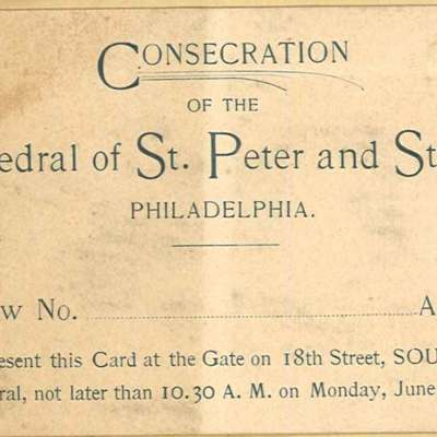 Cathedral-01-ticket.jpg