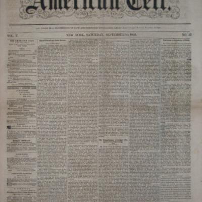 9.10.1853 web.pdf
