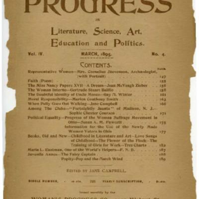 Woman's Progress_v4_n4_1885_03_web.pdf