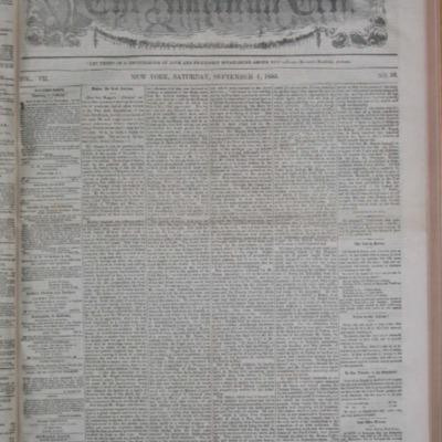 9.1.1855 web.pdf