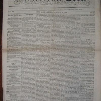 8.5.1854 web.pdf