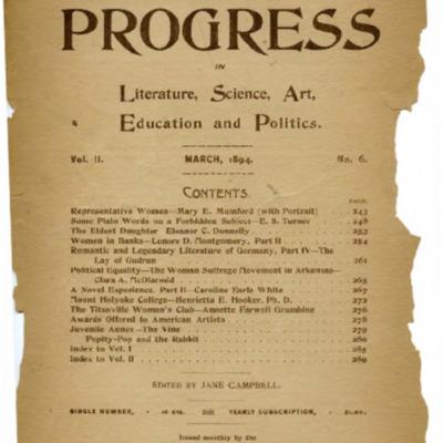 Woman's Progress_v2_n6_1894_03_web.pdf