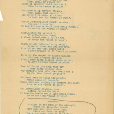 Sheehan-Poem 3.pdf