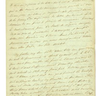 Aristide.1834.01.15.pdf
