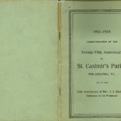 St. Casimir History1.pdf