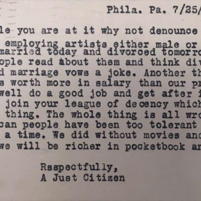 81.183.letter 07.25.1934.pdf