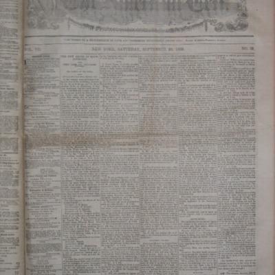 9.29.1855 web.pdf