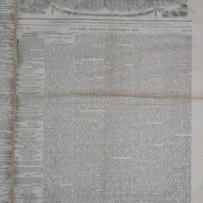 9.8.1855 web.pdf