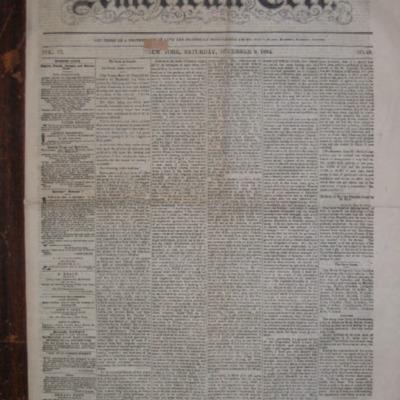 12.9.1854 web.pdf