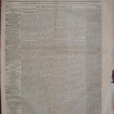 12.2.1854 web.pdf