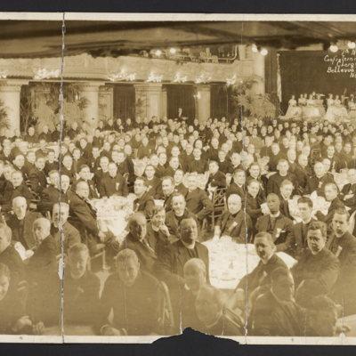 100_5_1941_november_17.jpg