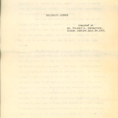 MC78-82.141.pdf