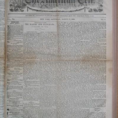 3.17.1855 web.pdf