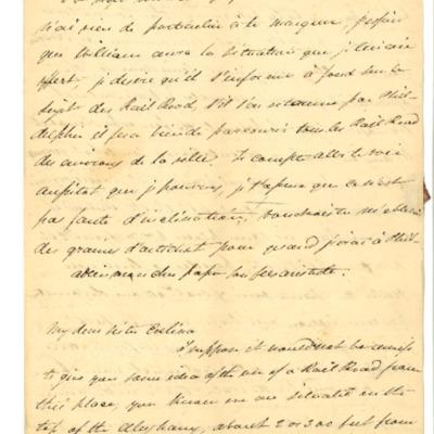 Aristide.1833.02.19.01.pdf
