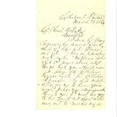 Wood-Duke March 21 , 1864.pdf