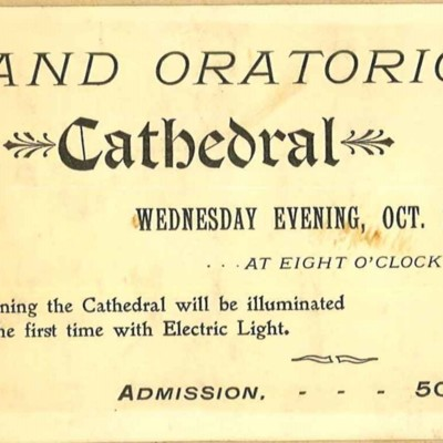 Cathedral-08-ticket.jpg