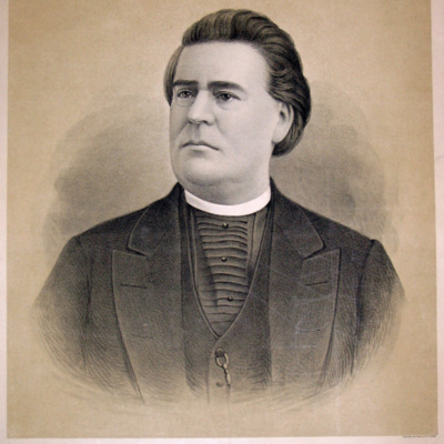 Mathews, George W.jpg