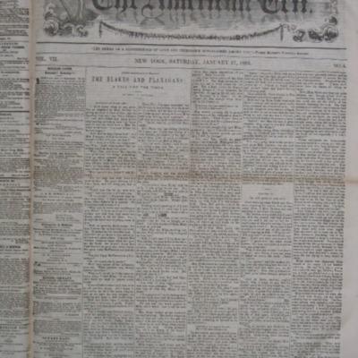 1.27.1855 web.pdf