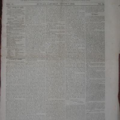 8.7.1852.pdf