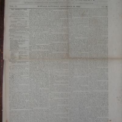9.18.1852.pdf