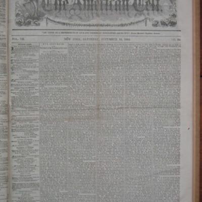 12.15.1855 web.pdf
